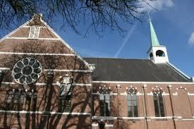 Gemeente Emmaüs Bodegraven