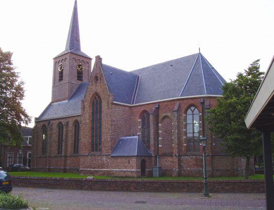 PKN Zwammerdam